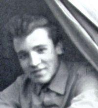 Egon Förschner