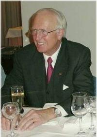 Egon-Joachim Meyer
