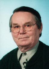 Egon Mahn