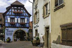Eguisheim-01