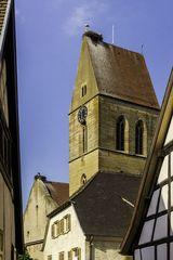 Eguisheim-03