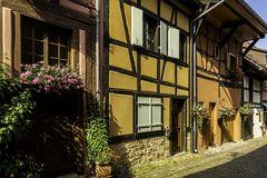 Eguisheim-04