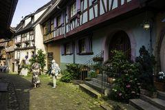 Eguisheim-05