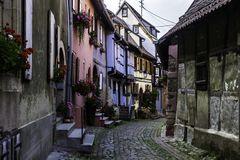 Eguisheim-06
