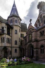 Eguisheim-08
