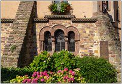 Eguisheim 08
