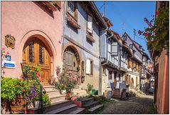 Eguisheim 13