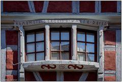 Eguisheim 18