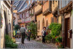 Eguisheim 20