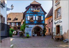 Eguisheim 24