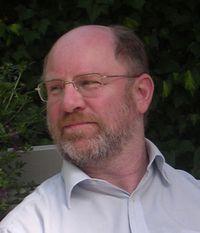 Ehlen Werner