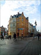 Ehrenstraße Köln
