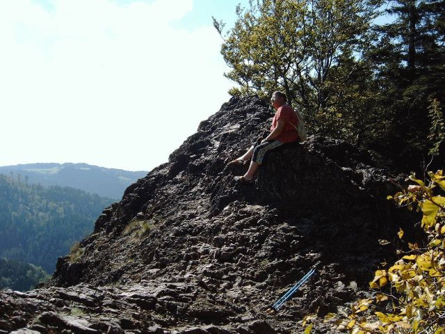Eichhaldenfirst_Schwarzwald