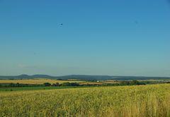 Eichsfelder Kessel
