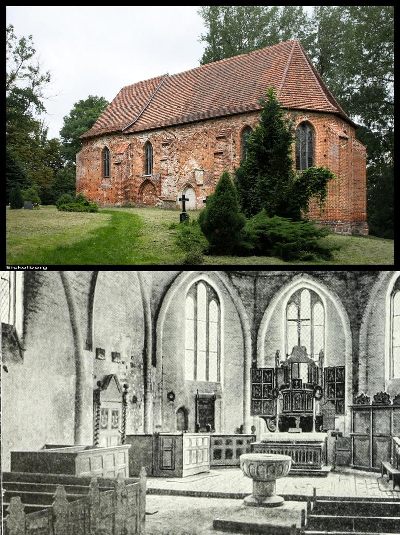 Eickelberg_Kirche_Ruine_3AB