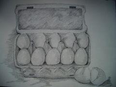 Eier.....