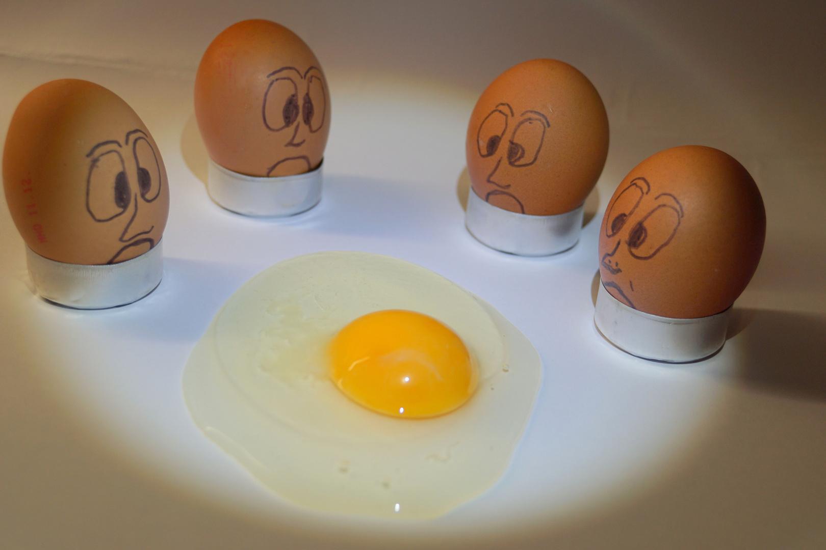 Eierköppe