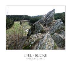 Eifel-Blicke
