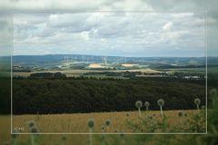 Eifel _ Panorama