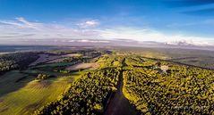 Eifel Skyview