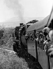 Eifelrundfahrt 1972