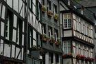 Eifelstadt Monschau