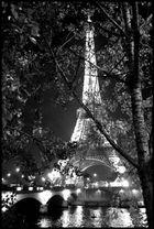 Eiffel.