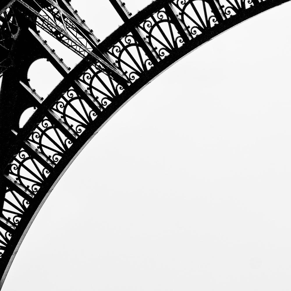 Eiffelteil