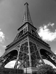 Eiffelturm 1