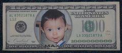 eigene Währung