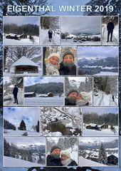 Eigenthal Winter 2019
