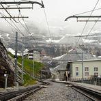 Eiger Trail 3