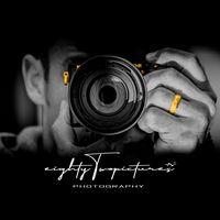 eightytwopictures