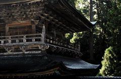 Eihei-Ji / Fukui-Ken, Japan