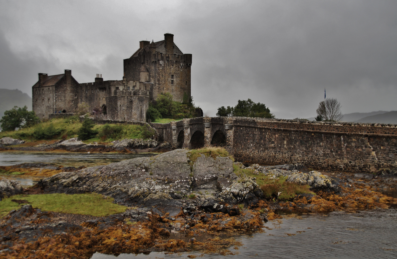 Eilan_Donan_Castle_3