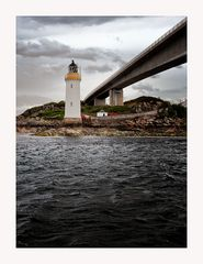 -eilean-bàn-lighthouse-
