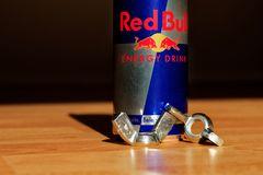 Eilmeldung: Dopingskandal bei den Mittwochsmuttern