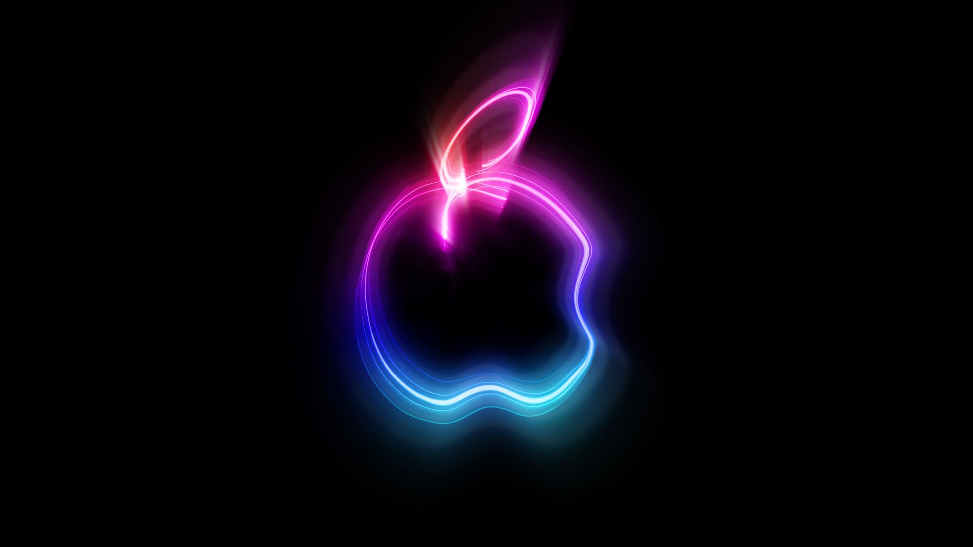 ein Apple in Ehren
