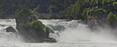 Ein Besuch am Rheinfall-190605-vk05 ...