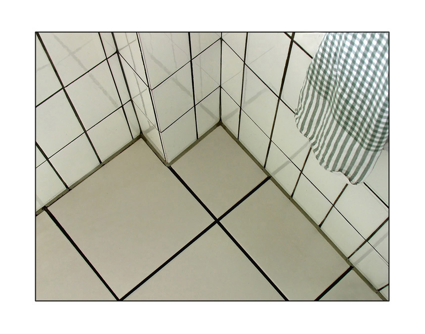 Ein bißchen Escher