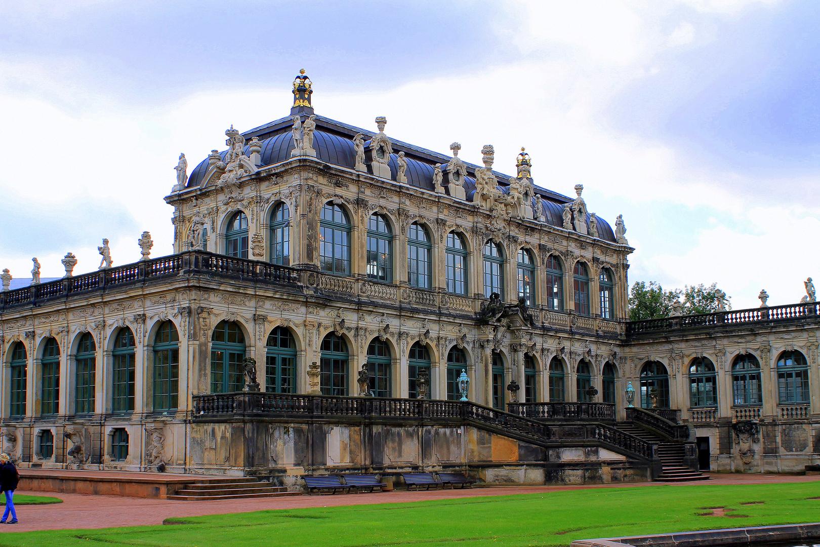 Ein Blick durch Dresden 2012 (b)