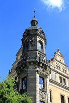 Ein Blick durch Dresden 2012 (e)