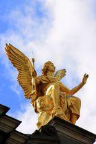 Ein Blick durch Dresden 2012 (i)