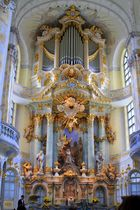 Ein Blick durch Dresden 2012 (l)