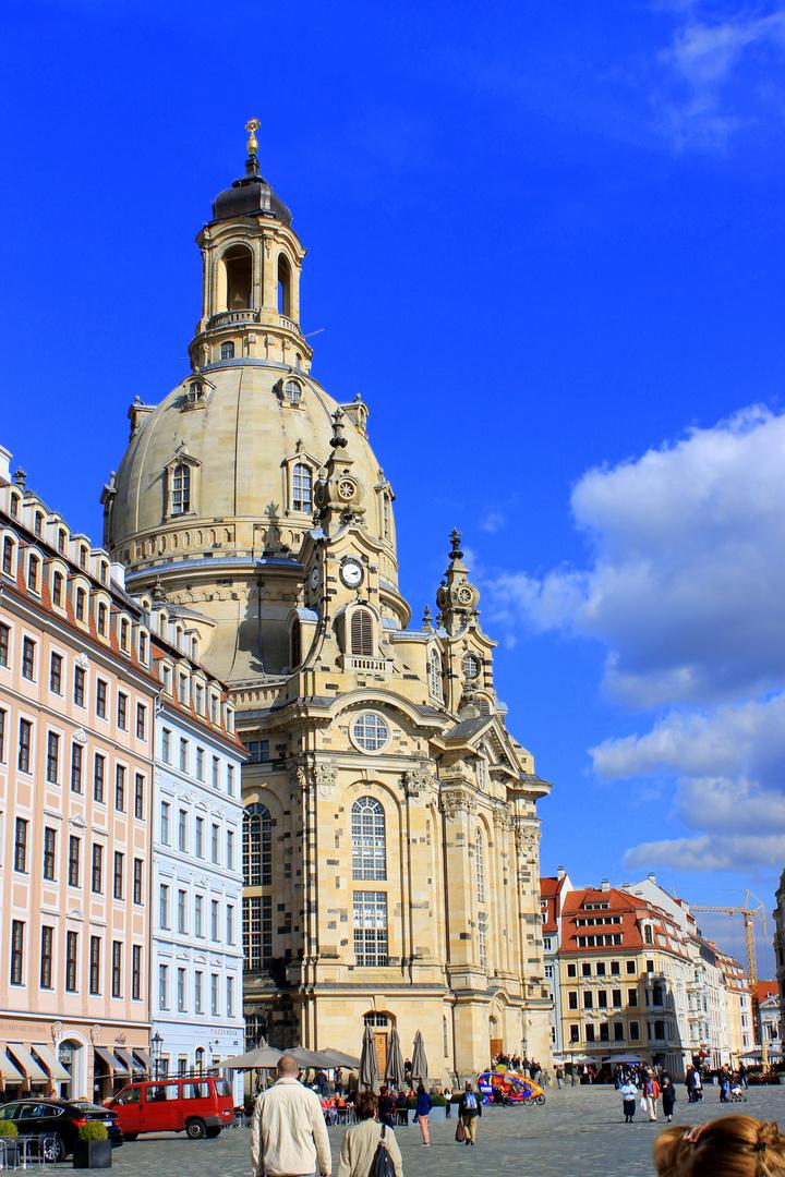 Ein Blick durch Dresden 2012 (n)