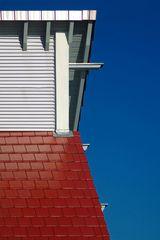 Ein Dach ist nicht immer ein Dach