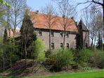Ein Dorf verschwindet: Borschemich - Der Untergang von Haus Pallandt I