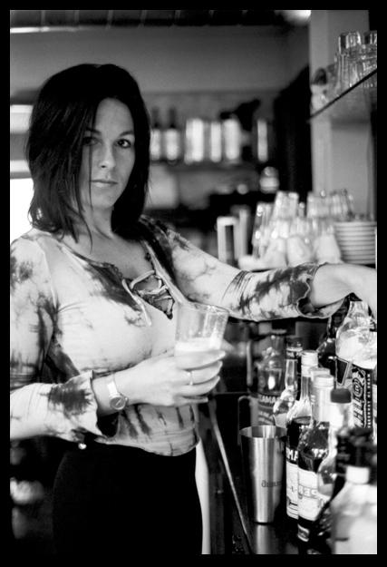 ein drink gefällig ?