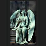 Ein Engel kam zur Erde.....