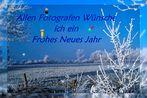 Ein Frohes und Gesundes Neues Jahr :D))